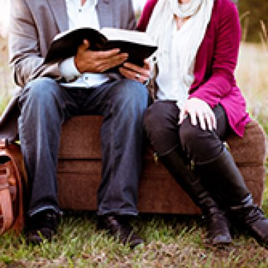 couple-studying-bible-together.jpg