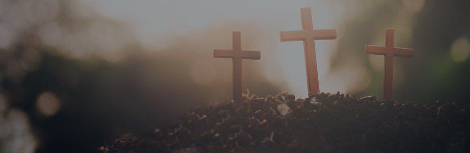 crosses-cornerstone-bible-fellowship.jpg
