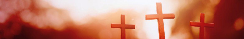 crosses-red-overlay.jpg