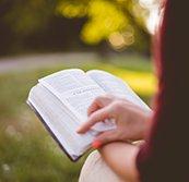 studying-bible.jpg