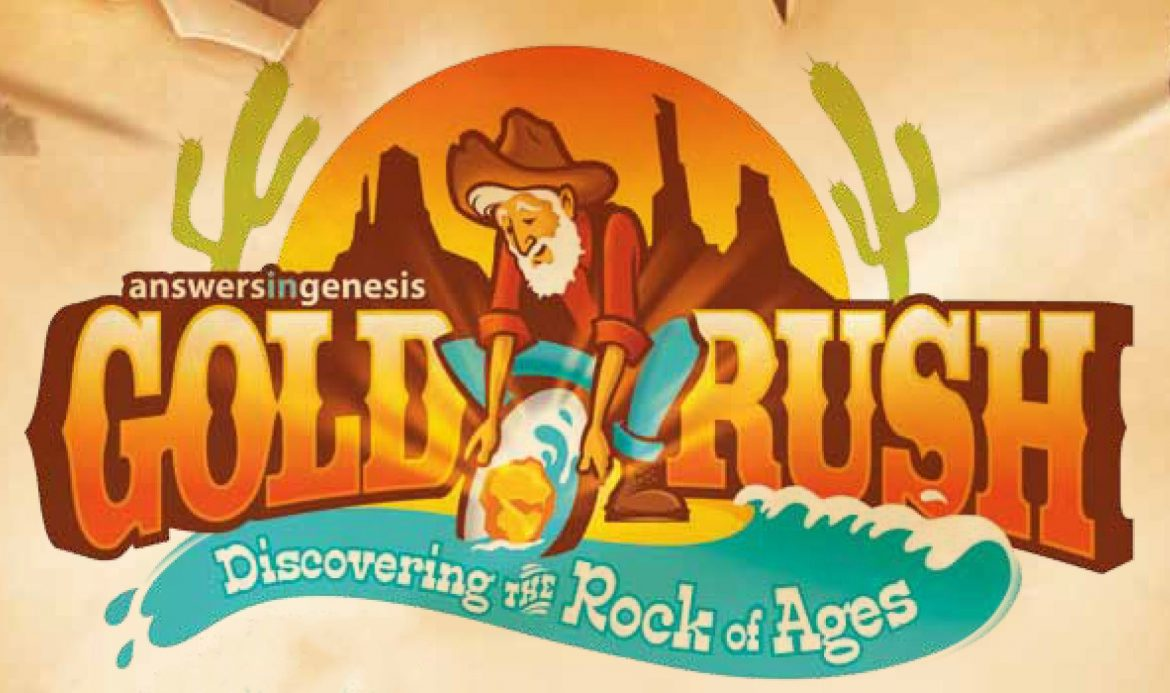 gold-rush-vbs.jpg