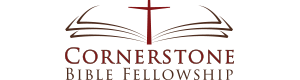 cornerstone-bible-fellowship-300.png