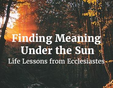 ecclesiastes-sermon-image.jpg