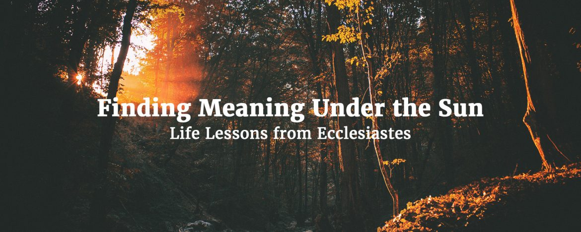 ecclesiastes-with-words.jpg
