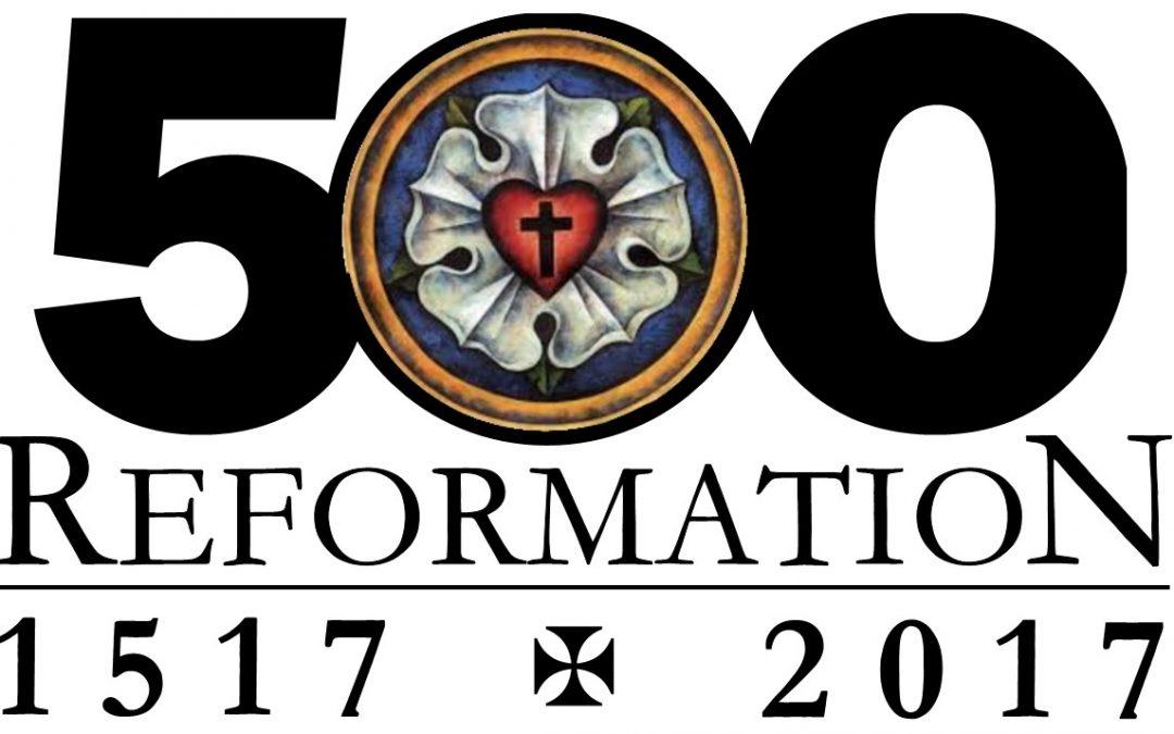 Reformation-500.jpg