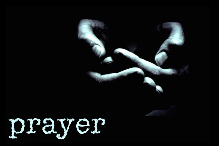 Prayer-3.jpg