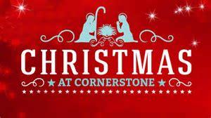 Cornerstone-Christmas-1.jpg