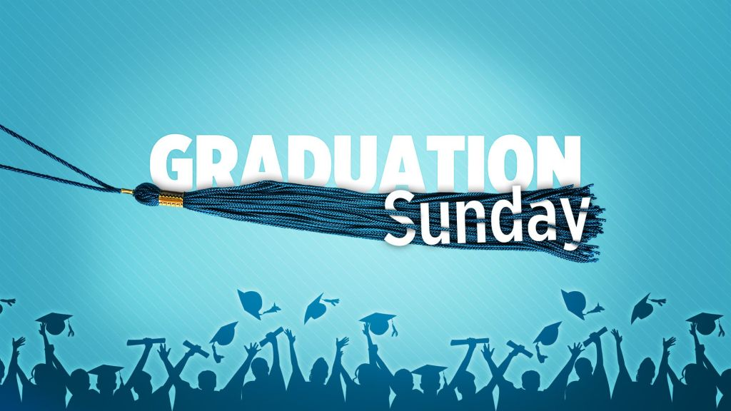 Graduation-Sunday-Most-Beautiful-Wallpaper2.jpg