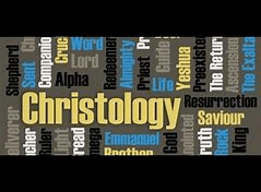 Christology-1.png