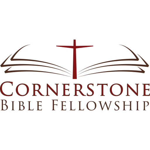 cornerstone-bible-fellowship-512.png