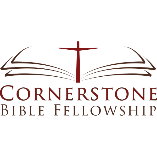cropped-cornerstone-bible-fellowship-512-1.png