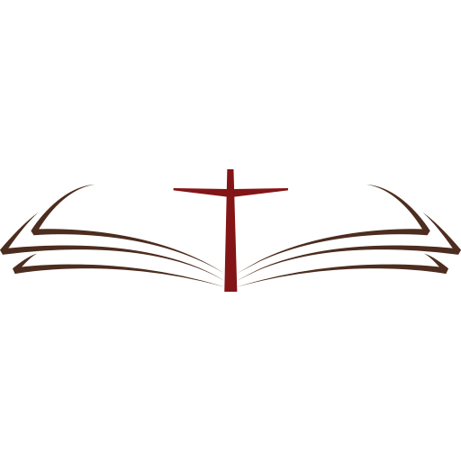 cropped-cornerstone-bible-fellowship-512.png